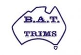 Riverina Tile And Bathroom Specialists